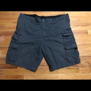 Men's Shorts size 46